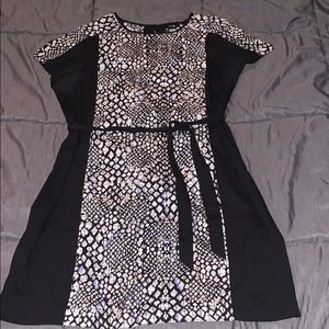 Women's Apt 9 dress